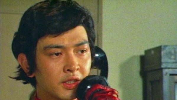 神田隆 (俳優)の画像 p1_20