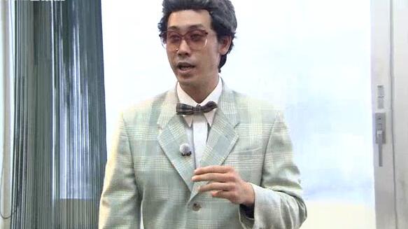 木村洋二の画像 p1_23