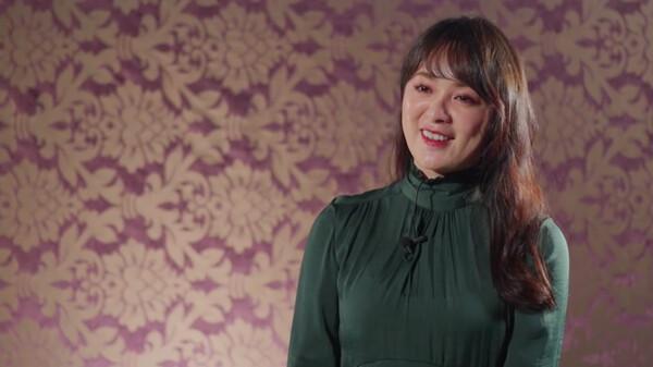 ミス・シャーロック/Miss Sherlock 特別映像:日本版シャーロックとワトソン