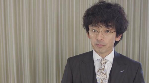 ミス・シャーロック/Miss Sherlock 特別映像:豪華キャストの集結!