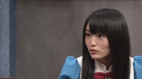 NMB48げいにん シーズン2 #6 山田部長大金落とす!