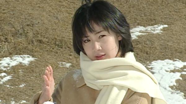 冬のソナタ (字) 第10話