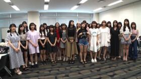 HKTBINGO! シーズン1 PR動画