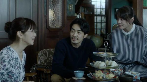 ミス・シャーロック/Miss Sherlock Episode 6 予告