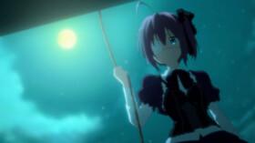 中二病でも恋がしたい! Episode VII 追憶の…楽園喪失 (パラダイス・ロスト)