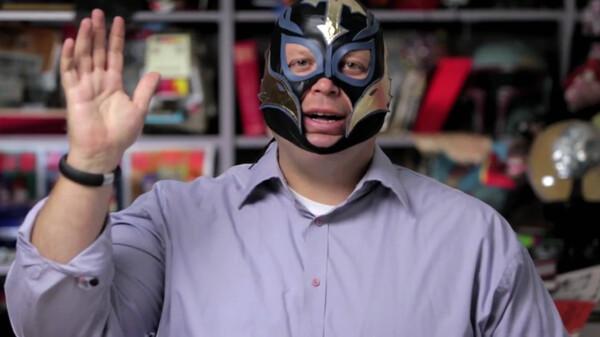 WIRED (字) 普通の人間がヒーローになる映画は禁止?-溶解する現実とマンガの世界