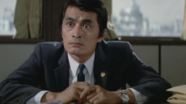 松村達雄 番組 名作の検索結果  ...