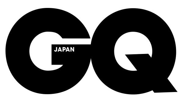 GQ (字) ティルダ・スウィントン「意外なお気に入り映画」