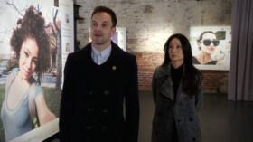 エレメンタリー ホームズ&ワトソン in NY 第92話 DNAの迷宮動画フル