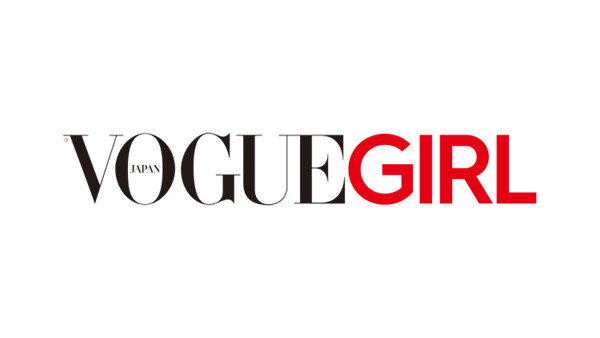 VOGUE Girl (字) おうち映画鑑賞には、手作りシナモンシュガー・ポップコーンを