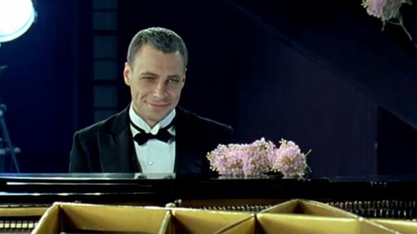 ラフマニノフ ある愛の調べ (吹) ラフマニノフ ある愛の調べ