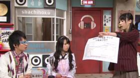 SKE48のマジカル・ラジオ SKE48のマジカル・ラジオ 第7話 大ヒット祈願! うれし恥ずかし珠理奈8年ぶりの映画主演で大騒ぎ!