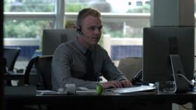 THE MENTALIST/メンタリスト 第143話 シルバーのブリーフケースフル動画