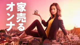 ドラマ「家売るオンナ」を全話見る!