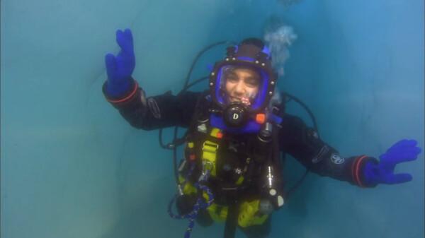 世界・七つの海の物語 ~神秘の生き物たち~ (吹) 氷の世界・北極海