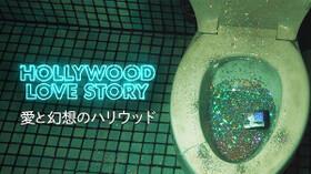 愛と幻想のハリウッド 第2話 モー ~SMの扉~動画