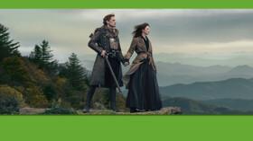 Huluおすすめラインナップ 1月【国内TV・アニメ・映画】おすすめラインナップ
