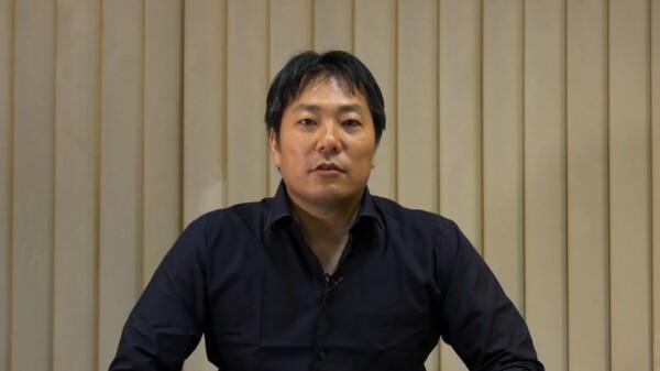 レミニセンティア 「レミニセンティア」井上雅貴監督コメント