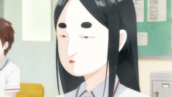 あそびあそばせ シーズン1 第10話 心がぴょんぴょん/華子のハレンチ裁判/ティンPOの秘密/映画制作