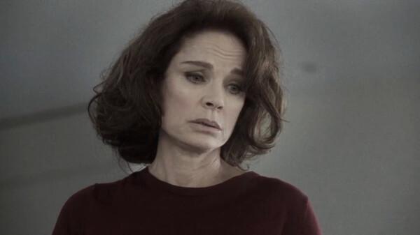 ウェントワース女子刑務所 シーズン5 第4話 (吹) 計画の終わり
