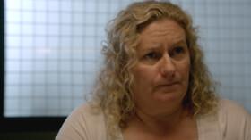 ウェントワース女子刑務所 第4話 刑務所での日々動画フル無料視聴