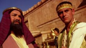 ヘロデ王:隠された王墓の謎 (吹) ヘロデ王:隠された王墓の謎