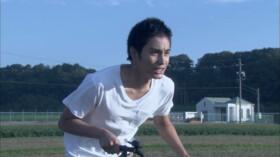 中京テレビスペシャルドラマ マザーズ 3人の母:2014年10月18日放送分