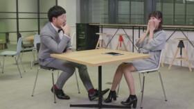 突撃!! Huluプレミア 第5話 藤本美貴に突撃「ウェントワース女子刑務所」前編