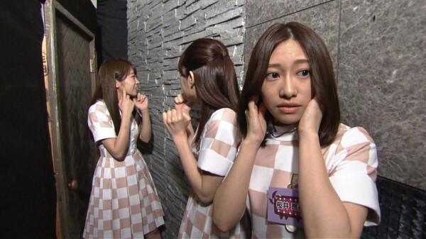NOGIBINGO! シーズン9 2017/10/17 放送 #1 歌舞伎町のショーパブに行く!