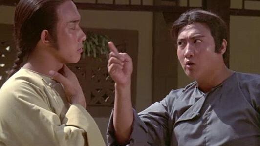 燃えよデブゴン10 友情拳 (字) 燃えよデブゴン10 友情拳