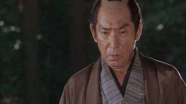 必殺! THE HISSATSU 必殺! 主水死す