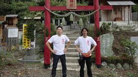 東野・岡村の旅猿 ~プライベートでごめんなさい… 第11話 南房総の旅 2