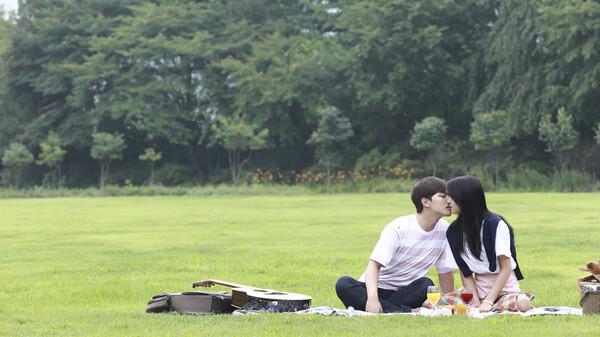 オレンジ・マーマレード (字) 第12話