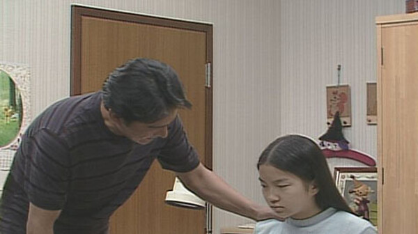 キッズ・ウォー ~ざけんなよ~ 第20話