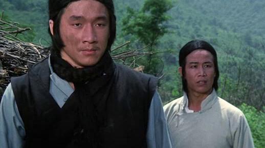 ジャッキー・チェンの秘龍拳/少林門 (吹) ジャッキー・チェンの秘龍拳/少林門