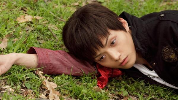 仮面ライダーオーズ/OOO 壊れた夢と身体とグリード復活