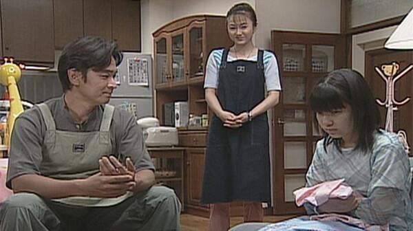 キッズ・ウォー2 ~ざけんなよ~ 第26話