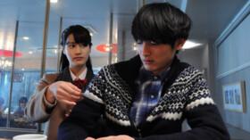 罪と罰 A Falsified Romance 第3/6話