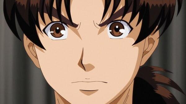 金田一少年の事件簿R 高度一万メートルの殺人 File.2
