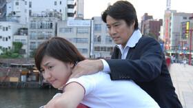 セーラー服と機関銃 (2006) 第3話 さらば愛しの人よ