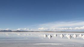 地球絶景紀行 第32回 北極圏に輝くオーロラ (フィンランド)