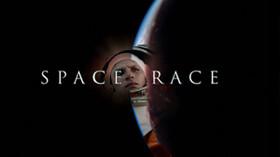 宇宙へ ~冷戦と二人の天才~動画配信