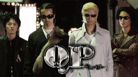 QP サマートライアングル動画