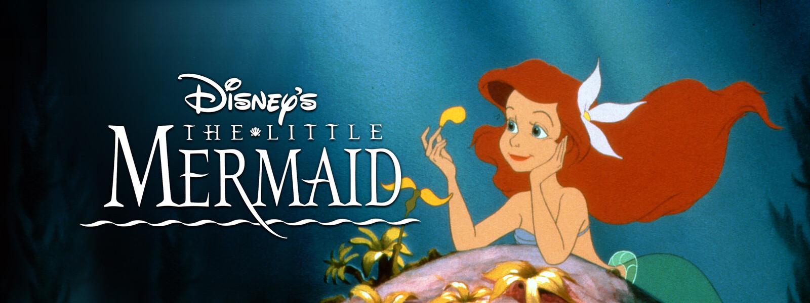 50024602 series art  768x2048 disneys the little mermaid c67ff74f400b5da1b76e2869696cdfed