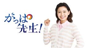 枝見洋子 | Hulu(フールー) 【お...
