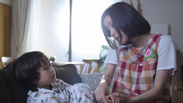 37.5℃の涙 第6話 抗えない母の支配に現れる救世主と恋の予感