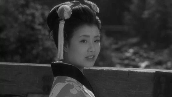 「由美あづさ」の画像検索結果