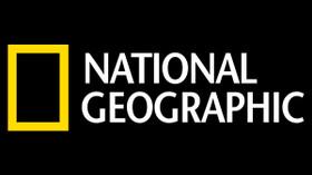 64 channel art 18 338x600 national geographic channel 9ea254e6b86c1d3d4e1d0210ff6c4591