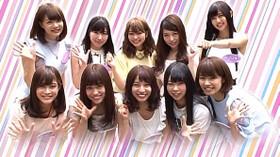 次世代アイドル発掘バラエティー 人気者になろう! #10