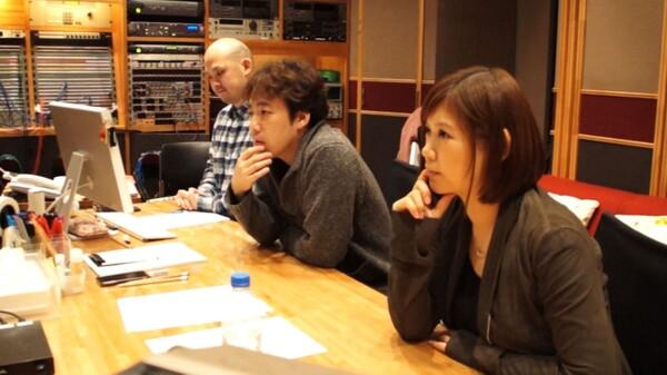 絢香のアルバム 2015 最新アルバム制作の3年間に密着